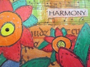 LB2013_TrueIntentions_HARMONY
