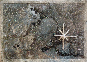 StardustATCSwap_Celestial