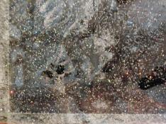 StardustATCSwap_CelestialBorderDetail